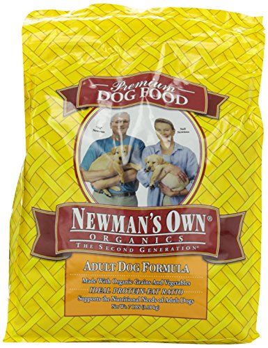 Newmans-Own-Organic-Dog-Food-Dry-Adult-Formula-112-oz