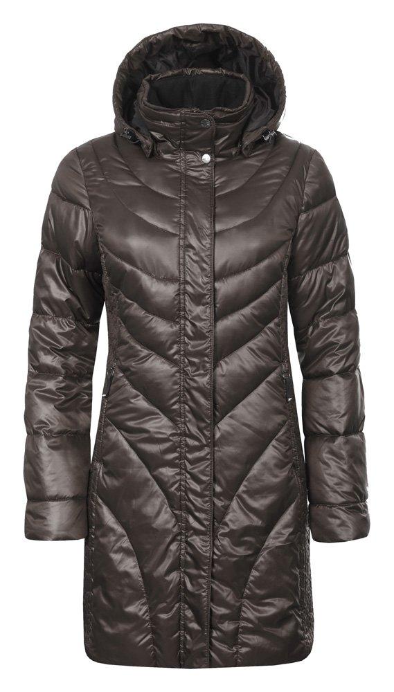 ICEPEAK Damen Coat Jordie