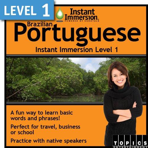 instant-immersion-level-1-brazilian-portuguese-download