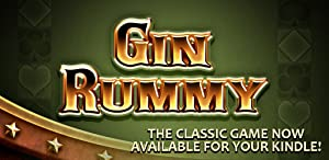 Gin Rummy from Trivial