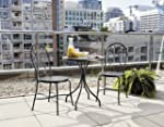 Patio Furniture Sets. This Durable St...