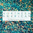 Northern American - Live in Concert