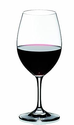 レストランで残ったワインは持ち帰っていい? 悪い?