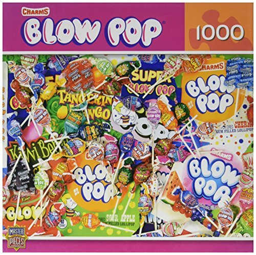 masterpieces-charms-blow-pop-jigsaw-puzzle-1000-piece-by-masterpieces