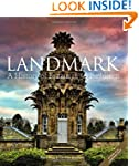 Landmark: A History of Britain in 50...