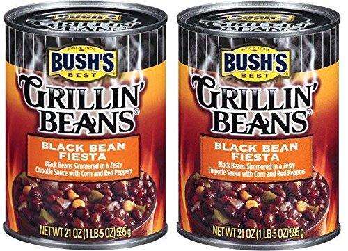 bushs-grilling-beans-black-bean-fiesta-pack-of-2-21-oz-cans