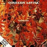 Calorcito by Conexion Latina