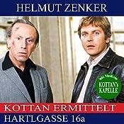Hartlgasse 16a (Kottan ermittelt) | Helmut Zenker