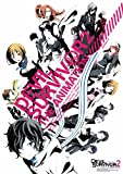 DEVIL SURVIVOR 2 the ANIMATION (2) [Blu-ray]