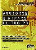 img - for Aggiorna e ripara il tuo PC book / textbook / text book