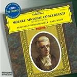 The Originals - Sinfonie Concertanti...