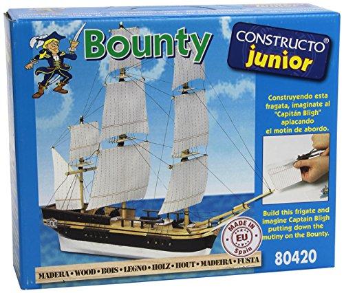 constructo-80420-construction-et-maquette-bateau-bounty
