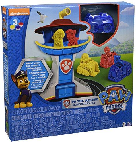 la-pata-de-la-patrulla-6026740-plastilina-set-juego-set-con-formine-y-pasta-moldeable