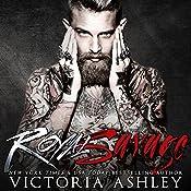Royal Savage   Victoria Ashley