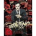Tarantino XX [Blu-ray] [Import allemand]