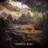 Venereal Dawn By Dark Fortress (2014-09-01)