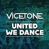 United We Dance (Radio Edit)
