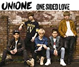 One Sided Love-UNIONE