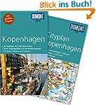 DuMont direkt Reisef�hrer Kopenhagen