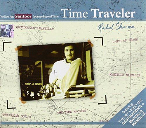 time-traveler-us-import
