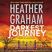 Darkest Journey: Krewe of Hunters, Book 20 | Heather Graham