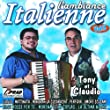 L'ambiance italienne, vol. 3 (Accord�on)