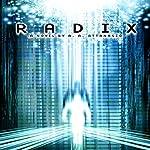 Radix: The Radix Tetrad | A. A. Attanasio