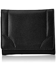 Addons Women's Wallet (Black)