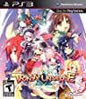 Trinity Universe - Playstation 3