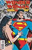 img - for Wonder Woman Vol 2 #88 book / textbook / text book