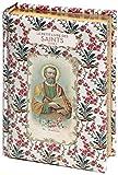 echange, troc Defendente Génolini - Le petit livre des saints tome 2