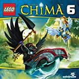Lego Legends Of Chima (Hörspiel 06)