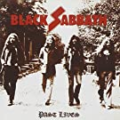 Past Live (Live in 1975)*2cd