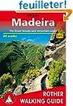 Madeira (en anglais)