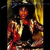 echange, troc Syreeta - Set My Love in Motion