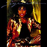 Set My Love In Motion (Expanded)by Syreeta