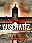 Auschwitz (English Edition)