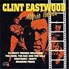 Clint Eastwood Movie Themes