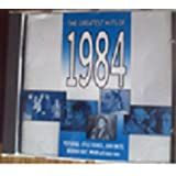 Greatest Hits of 1984