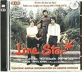 todos sus discos en emi by lone star