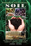 Personality Tests For Your Soil: The...