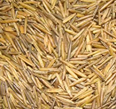 BINESHII GHOST WILD RICE THE RAREST AND FINEST WILD RICE IN THE WORLD