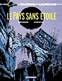 Val�rian - Tome 3 - Pays sans �toiles (Le)