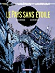 Val�rian - Tome 3 - Pays sans �toiles...