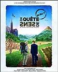 En Qu�te de Sens - Un voyage au-del�...