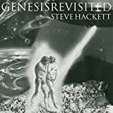 Genesis Revisited I