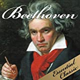 Beethoven : Essential Classic