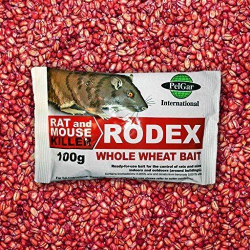 rodex-professional-rat-poison-killer-1kg-10-x-100g-sachets