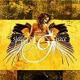 echange, troc Paul Schwartz - State of Grace