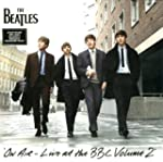 The Beatles: On Air: Live at the BBC,...